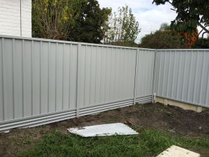 colorbond-fencing-perth-1