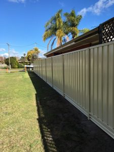 colorbond-fencing-perth-2