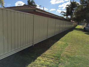 colorbond-fencing-perth-3