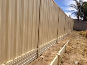 colorbond-fencing-perth-4