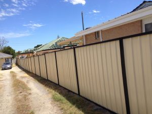 colorbond-fencing-perth-5
