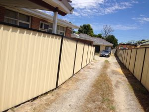 colorbond-fencing-perth-6