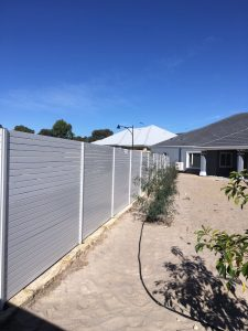 slat-fencing-perth-1
