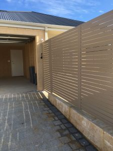 slat-fencing-perth-11