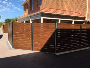 slat-fencing-perth-12