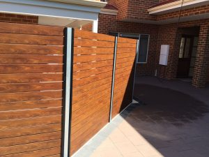 slat-fencing-perth-14