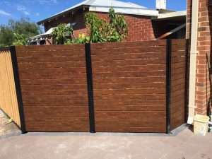 slat-fencing-perth-15