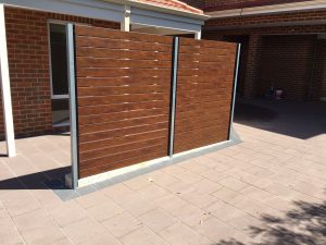 slat-fencing-perth-16