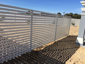 slat-fencing-perth-2