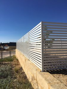 slat-fencing-perth-3