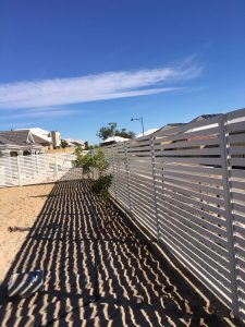 slat-fencing-perth-4