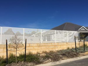 slat-fencing-perth-5