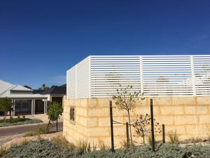 slat-fencing-perth-6