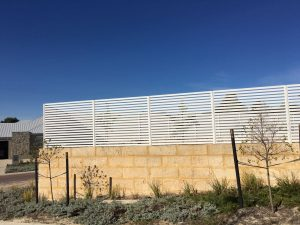 slat-fencing-perth-7