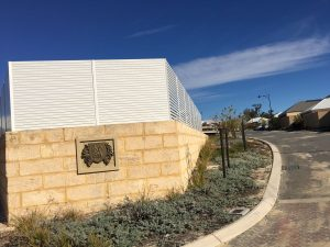 slat-fencing-perth-8