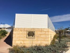 slat-fencing-perth-9