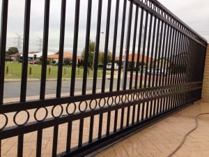 pool-fencing-gates-perth-10