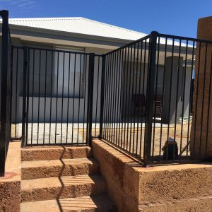 pool-fencing-gates-perth-2