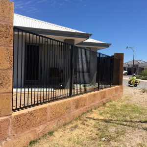 pool-fencing-gates-perth-3