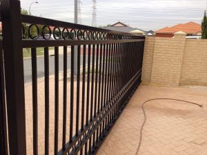 pool-fencing-gates-perth-4
