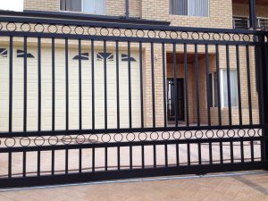 pool-fencing-gates-perth-5