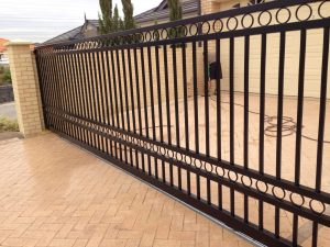 pool-fencing-gates-perth-6