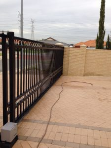 pool-fencing-gates-perth-7