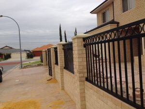 pool-fencing-gates-perth-8