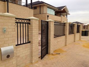 pool-fencing-gates-perth-9
